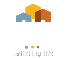 Raunaq Foundations